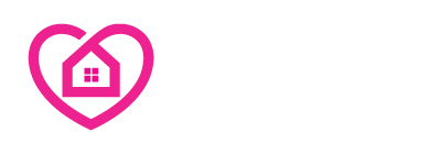 Cleaning Castlemaine